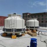 30T注塑机冷却塔,30T空调冷却塔,30T冷库冷却塔