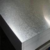 酒钢镀镀铝锌镀锌钢卷板G550轻钢别墅龙骨专用钢材