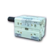 Svino Barbera化學泵廠家-價格-供應商 Sino Barbera化學圖片