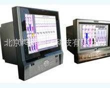 PHD-12DF-277检测端安全栅继电器触点输出触点及接近开关输入市场价格|经销价格|询价电话图片