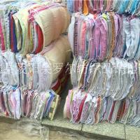 工厂直销残次品毛巾擦机器专用抹布 次品毛巾价格 残次品毛巾价格