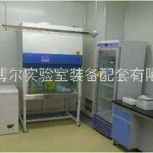 核酸检测PCR实验室  新冠pcr移动实验室设计建设批发