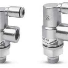 camozzi气缸厂家-价格-供应商图片