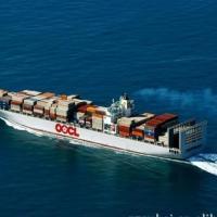 西班牙到中国进口物流,香港进口清关包税物流代理转运国际快递 深圳国际物流公司报价