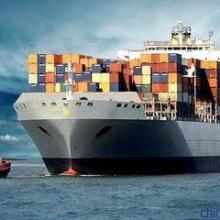 日本到中国进口直达运输报价表  香港进口海运一站式进口清关服务
