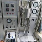 固定床催化剂评价装置价格-制造商-厂家直销-销售电话【海安岩心石油仪器有限公司】