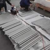 陕西钛合金钛棒厂家-价格-厂家-批发-哪家好