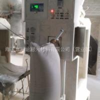 渗透板专用氧化镁