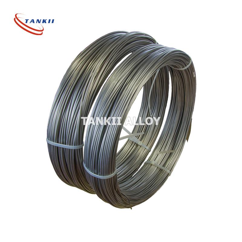 铁铬铝电阻丝销售