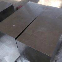 江苏钛合金钛板报价*厂家*批发  宝鸡航远新金属材料有限公司