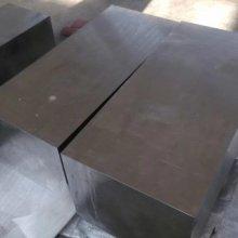 江苏钛合金钛板报价*厂家*批发  宝鸡航远新金属材料有限公司批发