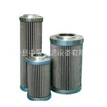 贺德克回油滤芯用于过滤液压系统中各元件磨损的金属粉末及其它机械杂质使油路保持清洁,延长液液压系统寿命图片