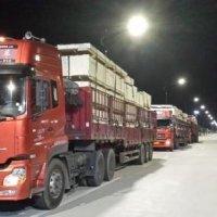 衡水到大同货运物流 整车零担 货物运输公司  衡水直达大同专线