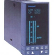 Honeywell计算控制系统UDC6300批发