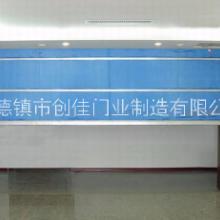 江西抚州卷帘门厂家订制_设计安装_供应商_创佳门业批发