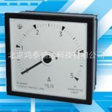 11CL19船用广角度张丝结构电表优选北京鸿泰顺达科技有限公司批发