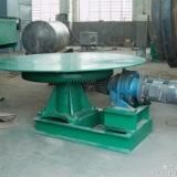 新乡圆盘给料机 矿用给料机定制 规格齐全供应商生产直销