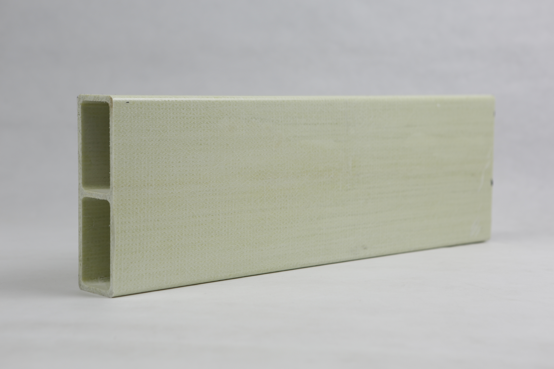 玻璃钢防腐檩条定制 玻璃钢防腐檩条厂家