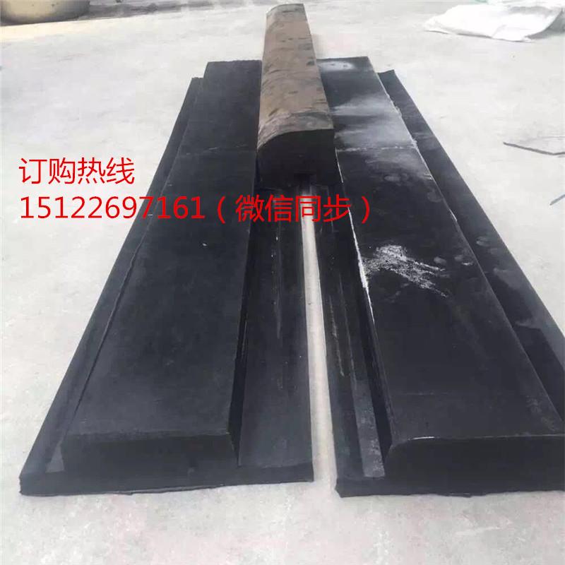云南威信湿磨机橡胶衬板 球磨机橡胶衬板 润磨机橡胶衬板 T型螺栓厂家直销