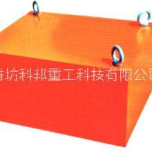 除铁器永磁除铁器电磁除铁器自卸式批发