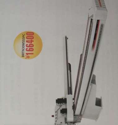 轴伺服机械手图片/轴伺服机械手样板图 (4)