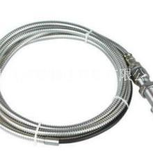 SJGC-18-5激光测速传感器优选北京鸿泰顺达科技k;SJGC-18-5激光测速传感器市场价格 经销价格 询价电话图片