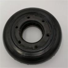 轮胎体联轴器FF轮胎联轴器 轮胎联轴器 防静电轮胎联轴器 F120轮胎