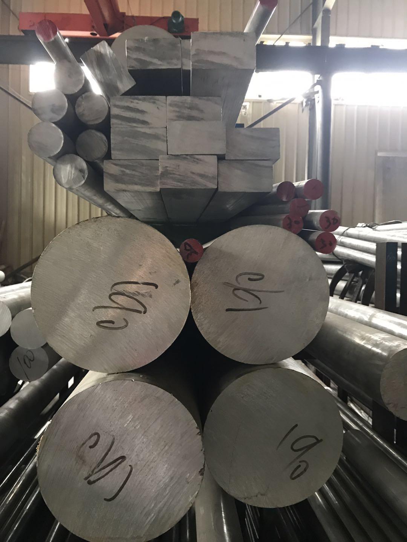 上海铝合金 5056铝合金5056铝板5056铝棒5056铝管5056铝型材5056铝方棒5056