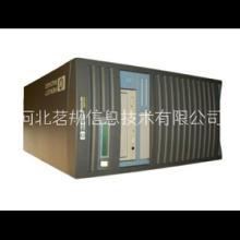 HP B2000整机备件现货出售批发