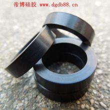 机械电子硅胶圈型号,防滑减震硅胶橡胶圈图片