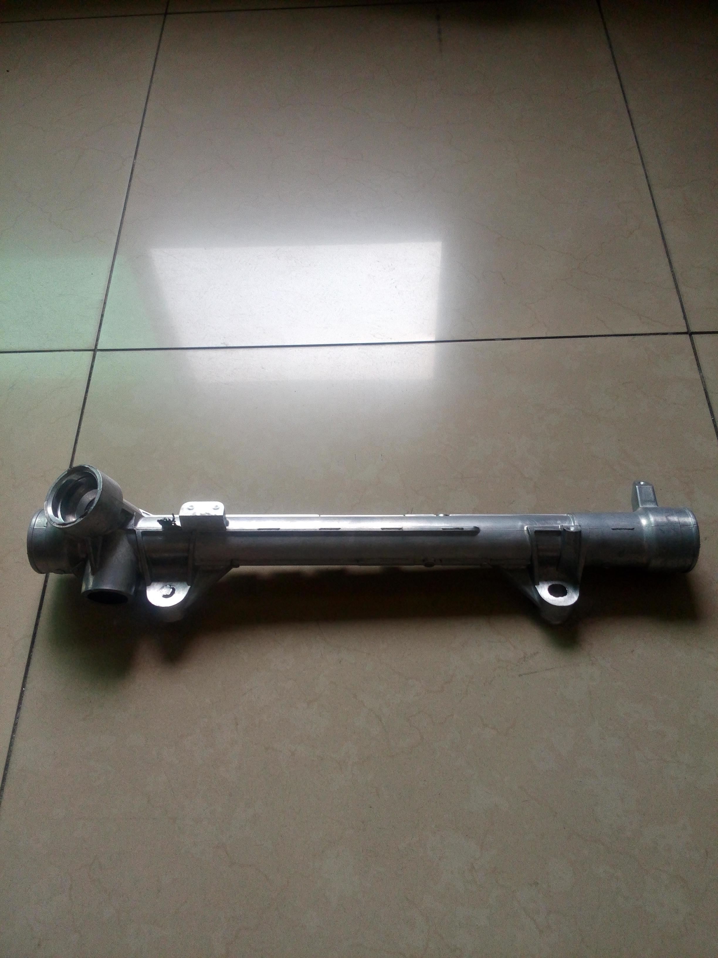 广东汽车方向传动器外壳定做 汽车零配件生产厂家