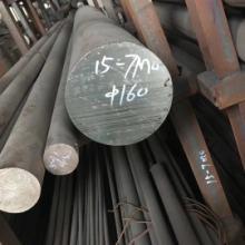 不锈钢棒 不锈钢圆棒 厂家供应201 304 316L 310s 光元 303研磨棒 304不锈钢棒材图片