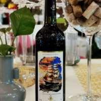 酒庄直供法国原装进口 诺波特干红葡萄酒丹魄美乐混酿