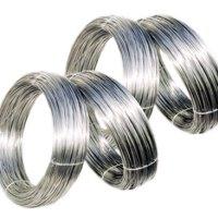 022cr12不锈钢线材 不锈钢丝 规格齐全可定做 00cr17不锈钢线材