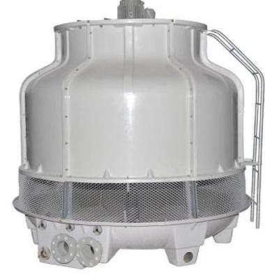 冷却塔图片/冷却塔样板图 (1)