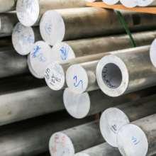 上海纯铝合金 1060铝板1060铝棒1060铝管1060型材激光加工1060批发