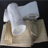 2000型时产160吨沥青除尘器布袋美塔斯除尘器滤袋价格