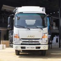 广州到日照直达专线 整车零担  危化品运输 广州至日照货运公司