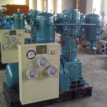 高压空压机  优质高压空压机厂家 无油空压机 山东空气压缩机 天然气压缩机图片