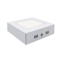 方形面板灯厂家直销 方形面板灯供应商 方形面板灯价格