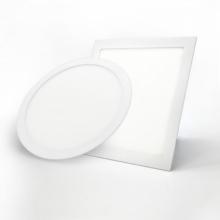 LED超薄面板价格 LED超薄面板厂家 LED超薄面板哪家好图片