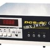 电感测微仪:数显电感测微仪DGS-6C