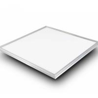 会议室面板灯厂家 会议室面板灯哪家好 会议室面板灯厂家直销