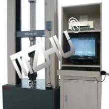 电脑控制材料试验机 MZ-5001D1电脑控制材料试验机批发