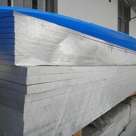 铝板材供应 铝合金铝单板批发 6063超硬铝板材供应