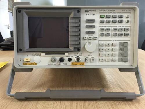 出售HP8594E惠普HP8594E频谱分析仪