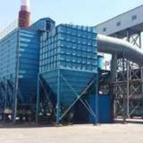 焦化厂布袋除尘器厂家净泽环保推荐高温布袋式除尘器
