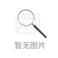 密码锁24A6 美菱智能锁24A6