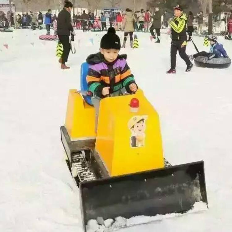 山东厂家直供儿童游乐挖掘机电动游乐挖机 挖沙挖雪游乐设施
