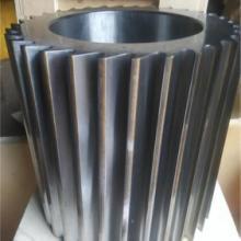 非标定制硬质合金钨钢滚刀  齿轮滚刀 硬质合金滚刀批发